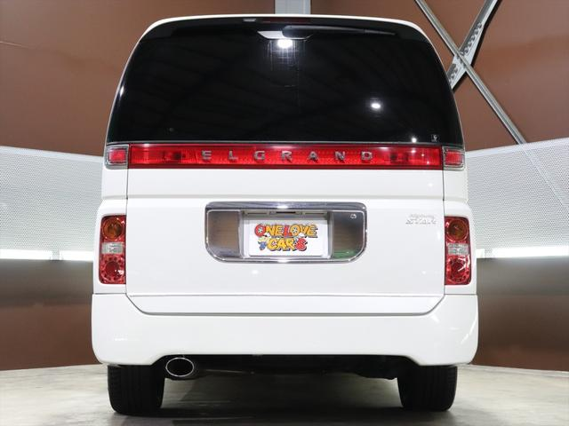 「日産」「エルグランド」「ミニバン・ワンボックス」「愛知県」の中古車15