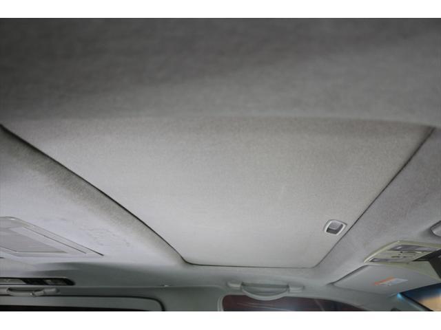 「日産」「エルグランド」「ミニバン・ワンボックス」「愛知県」の中古車37