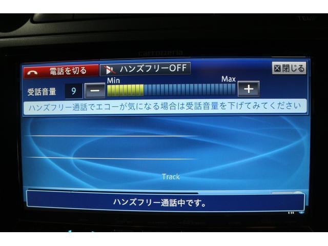 「日産」「エルグランド」「ミニバン・ワンボックス」「愛知県」の中古車46