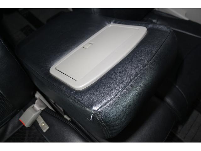 「日産」「エルグランド」「ミニバン・ワンボックス」「愛知県」の中古車50