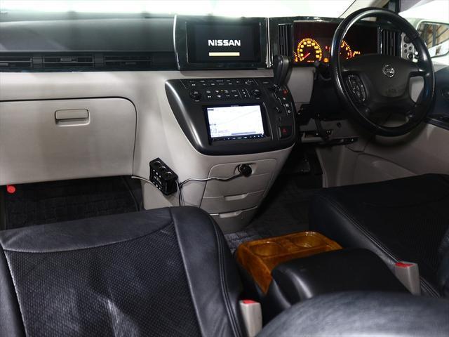 「日産」「エルグランド」「ミニバン・ワンボックス」「愛知県」の中古車52