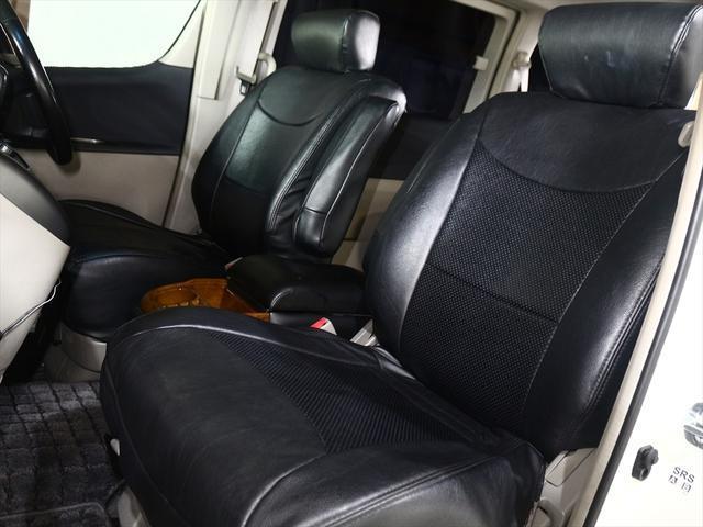 「日産」「エルグランド」「ミニバン・ワンボックス」「愛知県」の中古車55