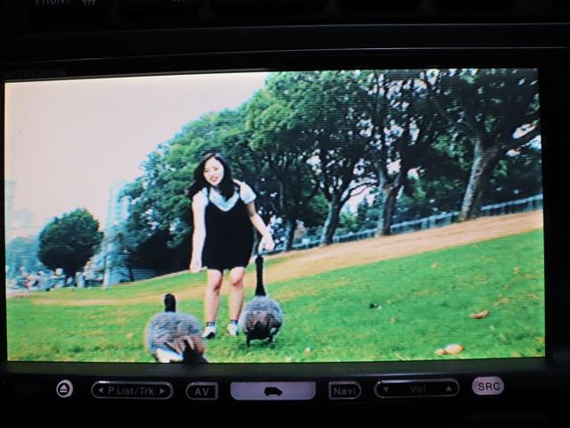 S300ベルテックスエディション社外HDDナビ/TV/ETC(17枚目)