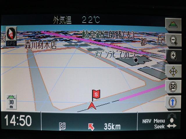 「キャデラック」「キャデラック CTS」「セダン」「愛知県」の中古車30