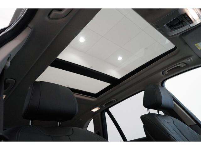 自信の安心1年無制限保証お付けしております。基礎部品(エンジン機構、電気機構、ミッション機構、ポンプ機構)をしっかり保証。ご納車からカーライフをアシスト。安心、安全、快適、高級輸入車をお届けします。
