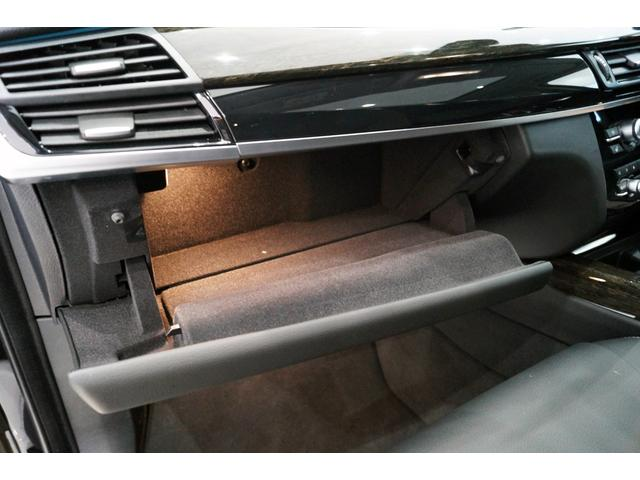 納車整備プランは3種類ご用意させて頂いております。プランにより、オイル、エレメントの交換から、各種消耗品の交換等、お車に合わせてお選び頂けます。