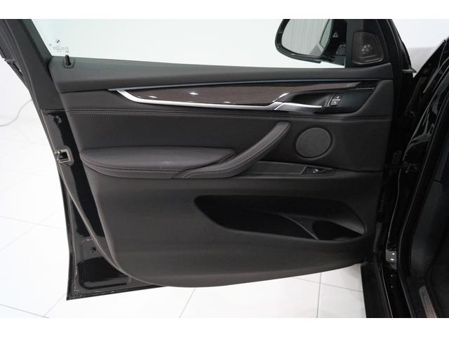 プーリー各種、ベルト類、サーモスタット、ウォーターポンプなどの冷却装置類等も劣化があれば新品あるいはリビルト品で交換し、納車後は次のお車までリズムよく乗ってもらえるよう整備します。