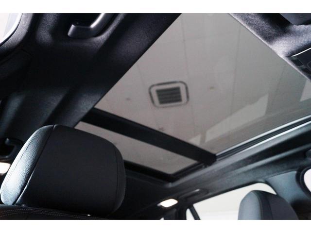 xDrive35dMスポーツナビTV Bカメラ 革サンルーフ(3枚目)