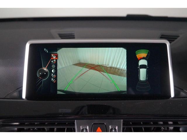 xDrive35dMスポーツナビTV Bカメラ 革サンルーフ(5枚目)