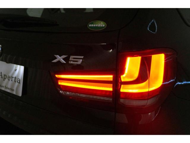 xDrive35dMスポーツナビTV Bカメラ 革サンルーフ(9枚目)