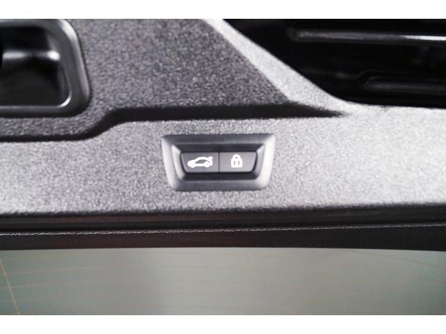 xDrive35dMスポーツナビTV Bカメラ 革サンルーフ(20枚目)