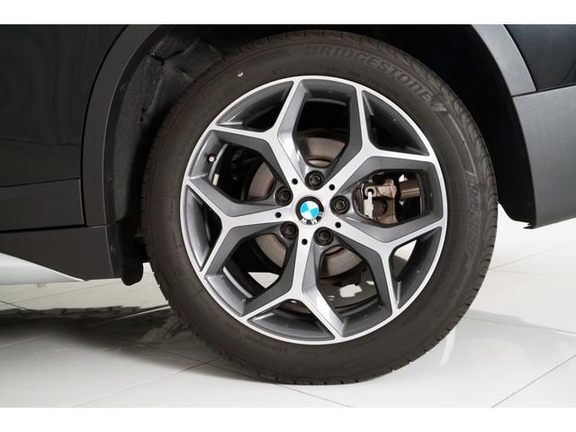 xDrive20ixline4WDコンフォートPKGドラレコ(3枚目)