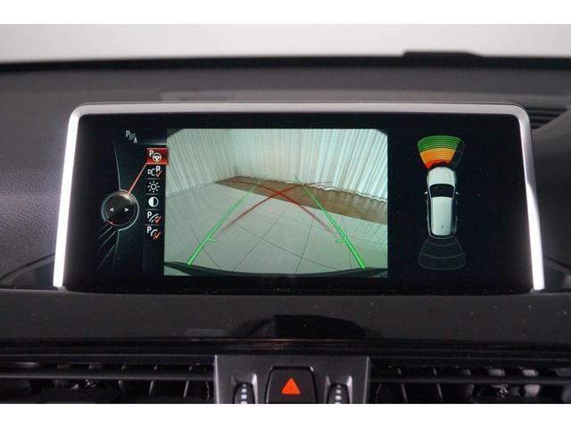 xDrive20ixline4WDコンフォートPKGドラレコ(5枚目)