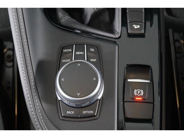 xDrive20ixline4WDコンフォートPKGドラレコ(6枚目)