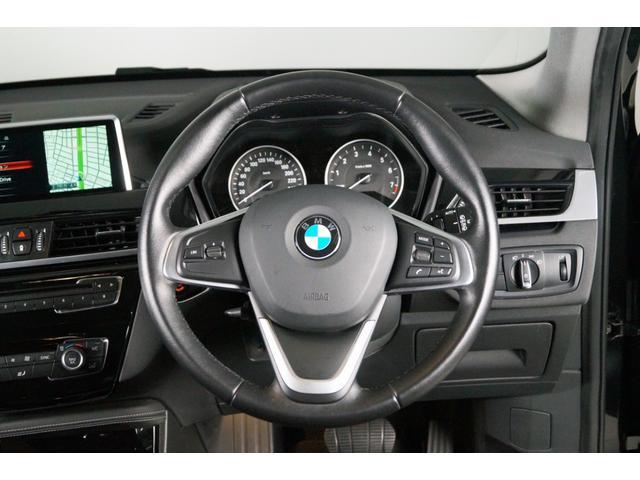 xDrive20ixline4WDコンフォートPKGドラレコ(18枚目)