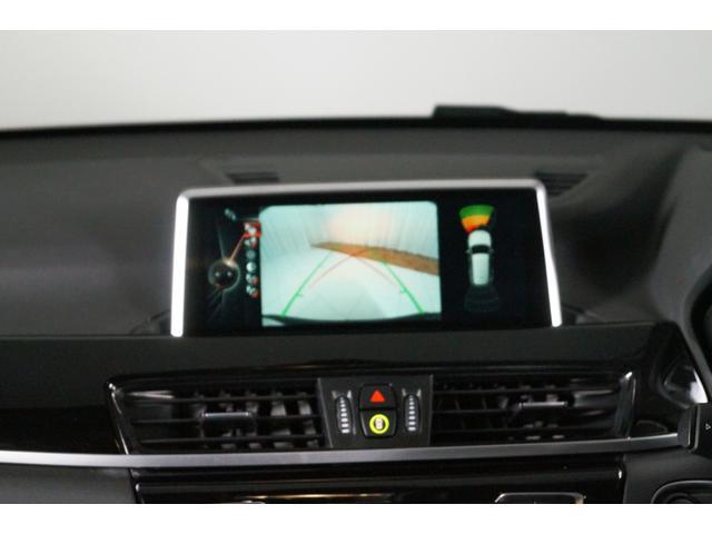 xDrive20ixline4WDコンフォートPKGドラレコ(19枚目)