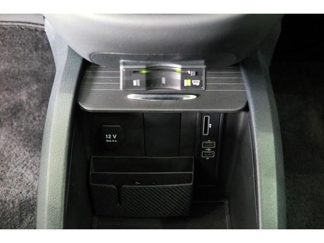 V220dスポーツロングAMGラインSR黒革電スラ認定保証付(17枚目)