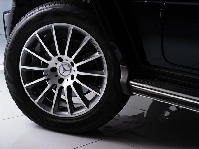 G550AMGラインワンオーナーサンルーフ純ドラレコ新車保付(4枚目)