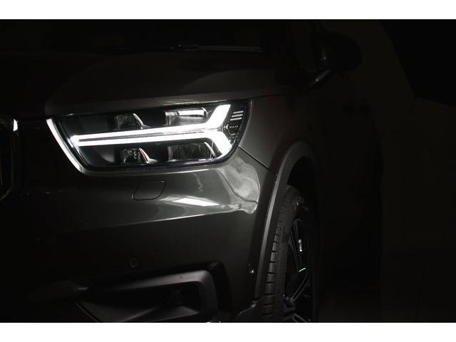 「ボルボ」「ボルボ XC40」「SUV・クロカン」「愛知県」の中古車26