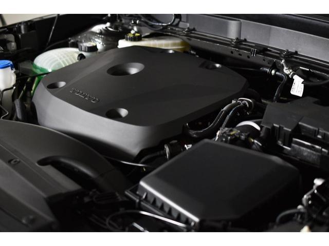 「ボルボ」「ボルボ XC40」「SUV・クロカン」「愛知県」の中古車29