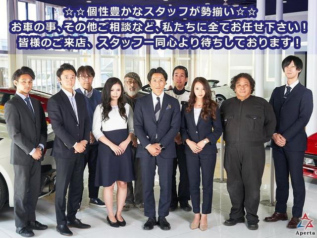 「ベントレー」「ベントレー ベンテイガ」「SUV・クロカン」「愛知県」の中古車36