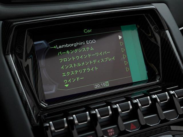 当店は国内有数の高級輸入車専門店です。愛知県中心で運営しております。地域NO1を安心ともに目指し、安心して高級輸入車を乗っていただける環境をお手伝いする自信がございます。