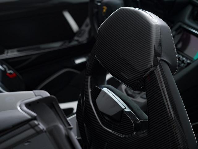 高級輸入車専門店アペルタは安全に全国納車が可能です。遠方のお客様もお気軽にお問い合わせ下さい。専門スタッフ24時間全国対応 無料ロードサービス付50kmレッカー無料 全国9500サービス拠点でサポート
