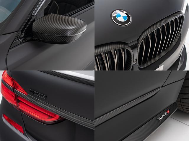 「BMW」「7シリーズ」「セダン」「愛知県」の中古車2