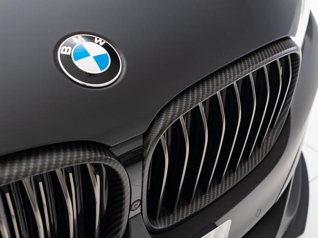 「BMW」「7シリーズ」「セダン」「愛知県」の中古車7