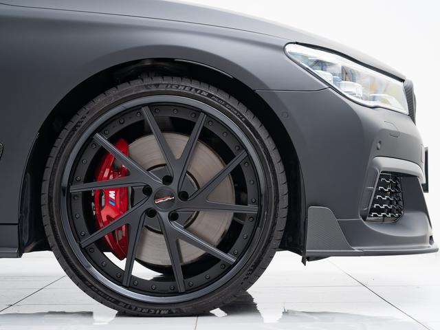 「BMW」「7シリーズ」「セダン」「愛知県」の中古車10