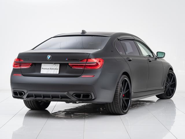 「BMW」「7シリーズ」「セダン」「愛知県」の中古車11
