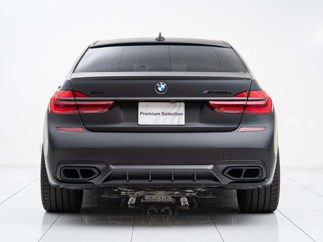 「BMW」「7シリーズ」「セダン」「愛知県」の中古車13