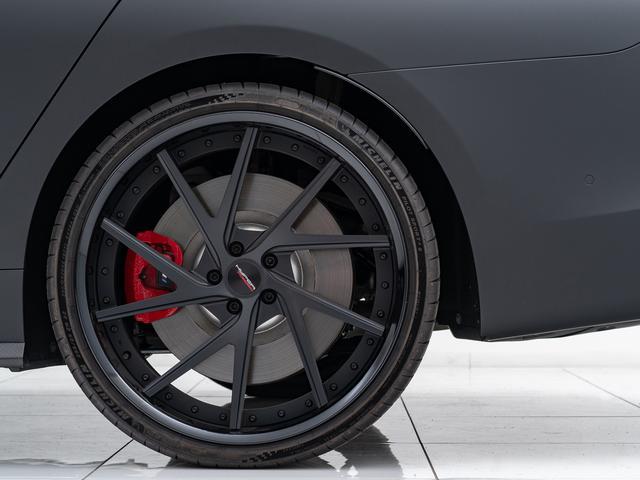「BMW」「7シリーズ」「セダン」「愛知県」の中古車16