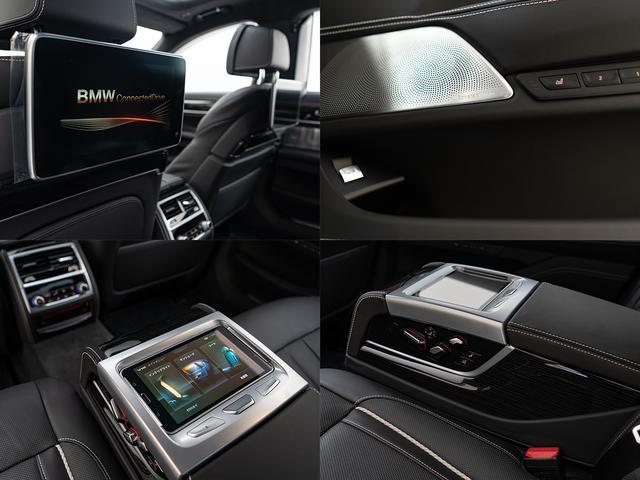 「BMW」「7シリーズ」「セダン」「愛知県」の中古車21