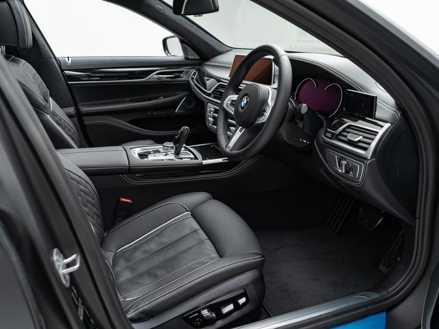 「BMW」「7シリーズ」「セダン」「愛知県」の中古車22