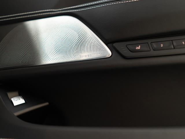 「BMW」「7シリーズ」「セダン」「愛知県」の中古車24
