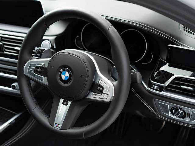 「BMW」「7シリーズ」「セダン」「愛知県」の中古車25