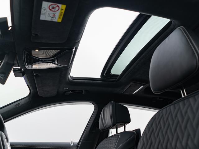「BMW」「7シリーズ」「セダン」「愛知県」の中古車33