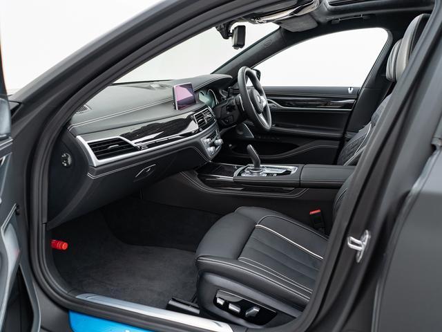 「BMW」「7シリーズ」「セダン」「愛知県」の中古車35