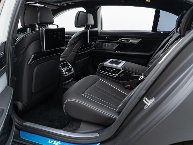 「BMW」「7シリーズ」「セダン」「愛知県」の中古車37
