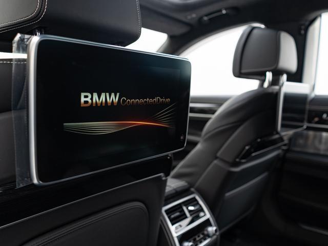 「BMW」「7シリーズ」「セダン」「愛知県」の中古車39