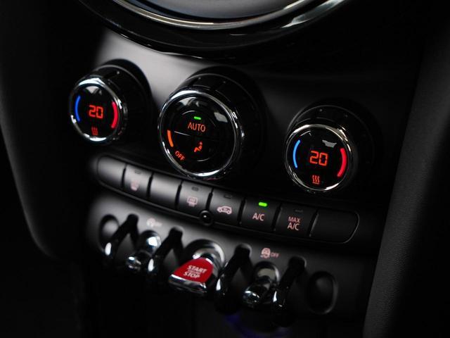 クーパーS ルーフホワイト テールランプユニオンジャック ターボ車 女性1オーナー 純正ナビ バックカメラ デジタルパッケージ スマートキー アルミホイール ETC ディーラー保証継承可能(18枚目)