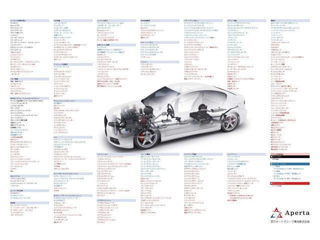 クーパーS ルーフホワイト テールランプユニオンジャック ターボ車 女性1オーナー 純正ナビ バックカメラ デジタルパッケージ スマートキー アルミホイール ETC ディーラー保証継承可能(47枚目)