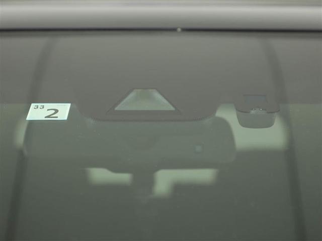 2.5Z Gエディション 衝突被害軽減システム 安全装備 横滑り防止機能 盗難防止装置 ETC スマートキー 両側電動スライド LEDヘッドランプ フルセグ バックカメラ 後席モニター アルミホイール サンルーフ ナビ&TV(15枚目)