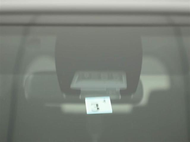 ZS 煌II 衝突被害軽減システム 横滑り防止機能 盗難防止装置 ETC スマートキー 両側電動スライド LEDヘッドランプ フルセグ バックカメラ アルミホイール ナビ&TV フル装備 キーレス ABS(13枚目)