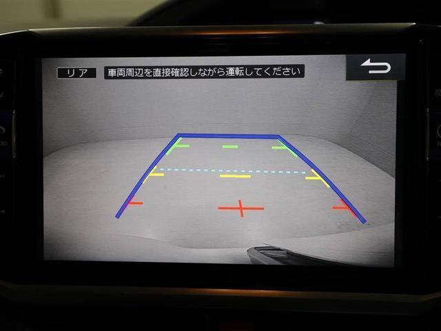 ZS 煌II インテリジェントクリアランスソナー スマキ バックモニタ メモリナビ エアコン LED アルミ ETC ナビTV アイドリングストップ 横滑り防止装置 キーレス ABS 3列シート ウォークスルー(12枚目)