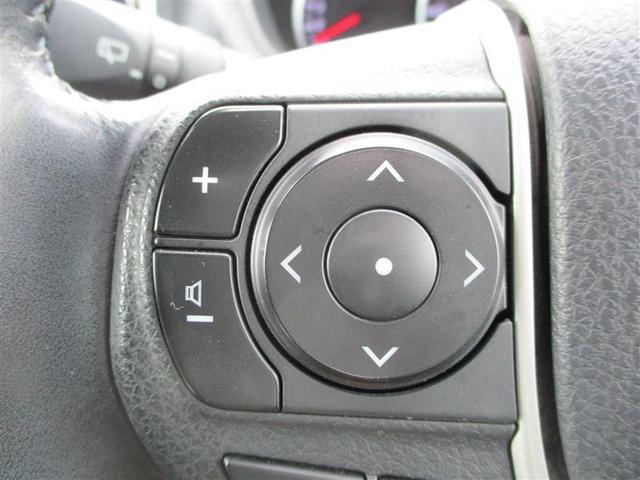 ZS 煌II インテリジェントクリアランスソナー スマキ バックモニタ メモリナビ エアコン LED アルミ ETC ナビTV アイドリングストップ 横滑り防止装置 キーレス ABS 3列シート ウォークスルー(15枚目)