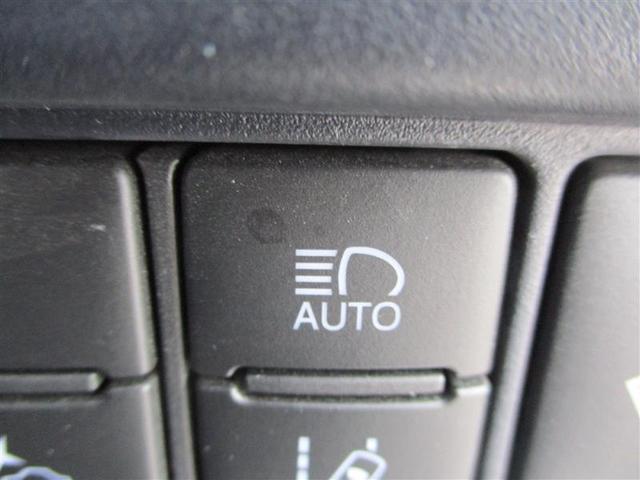 ZS 煌II インテリジェントクリアランスソナー スマキ バックモニタ メモリナビ エアコン LED アルミ ETC ナビTV アイドリングストップ 横滑り防止装置 キーレス ABS 3列シート ウォークスルー(18枚目)