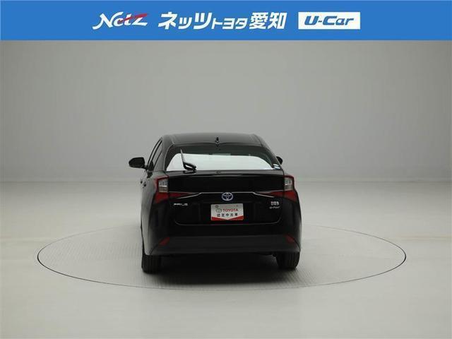S レーダークルコン CDチューナー ドラレコ ナビTV スマートキ- ETC ABS メモリーナビ オートエアコン キーレスエントリー カラーBモニター フTV プリクラ 横滑り防止装置 AWD AW(4枚目)
