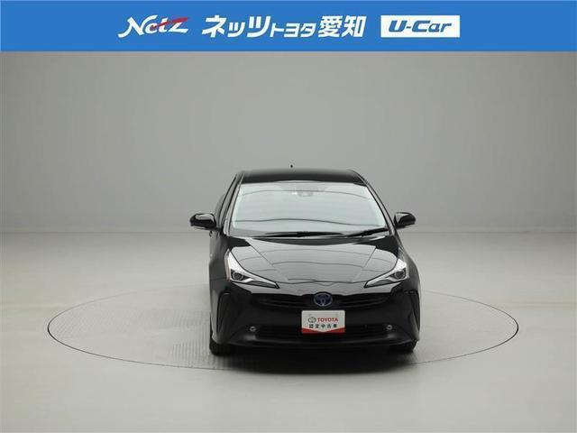 S レーダークルコン CDチューナー ドラレコ ナビTV スマートキ- ETC ABS メモリーナビ オートエアコン キーレスエントリー カラーBモニター フTV プリクラ 横滑り防止装置 AWD AW(5枚目)